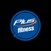 07680-sponsor-plusfitness