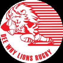 6c732-dee-why-lions-logo402x