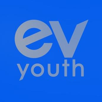 EVYOUTH