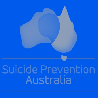 Suicide Prevenation
