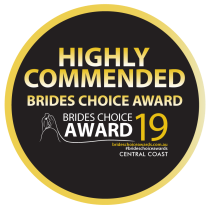 BCA-CENTRAL-COAST-HighlyCommended-Roundels