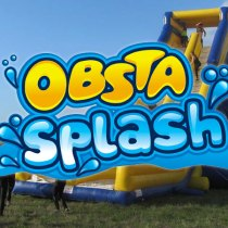 obsta-splash
